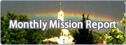 Monthly Mission Report